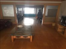 万红二村 2100元/月 2室1厅1卫 精装修 ,家具家电齐全金楼层