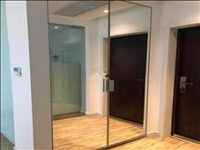 清水湾 4楼 50平米 1室1厅 精装修 美女房