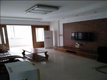 苏华新村设施全套3室有钥匙梁丰学区房出租139-6247-6377