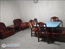 花园浜三村中等装修-2室1厅-80平米-1666元/月