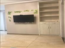 香港城商业中心天和公馆 2100元/月 2室1厅1卫 精装修