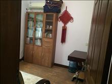 梁丰花园 4楼 110平 两室两厅 精装修 26000/年