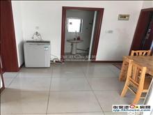 沙工新村2室 精致装修 设施齐全 拎包入住