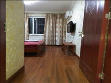 大南二村  120平2万一年 三室二厅一卫精装  金楼层