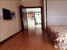 胜利新村 2楼70平2室1厅1卫 精装修  2333元/月急急急