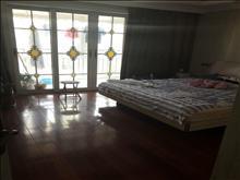 急租 陈东庄花苑  7楼 130平方 4万 豪华装修 设施齐全