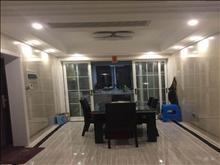 q中港花苑一期11楼精装3室2厅136加自285万满五唯一税少