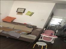 房屋出租 范庄新村2楼 89平设施齐全 算精装 两室一厅一卫1.8一年