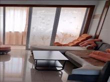 家具家电全齐,西湖苑 1900元/月 3室2厅2卫 精装修 ,拎包即住