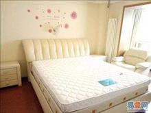 七里庙小区 1800元/月 2室1厅1卫 精装修 ,家具电器齐全
