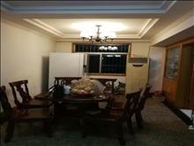 q东渡花园5楼精装3室2厅2万7设施齐全干净清爽通燃气好停车