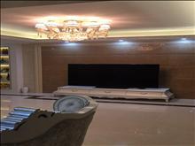 世纪华庭 2f169平方 2室2厅2卫 豪华装修 285万