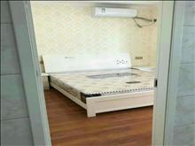 香港城 天和公馆 7楼 75平方 两室 新装  2200元/月