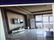 出租 锦绣花苑二期 7楼精装房 100平米 3万一年设施全拎包入住
