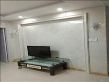 迎新花园 1250元/月 2室1厅1卫 简单装修 ,价格便宜,交通便利