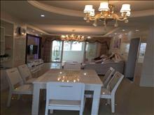 金成小区二期 2500元/月 3室2厅2卫 豪华装修 ,楼层佳,看房方便