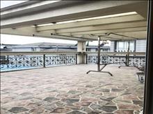 城东前溪巷独栋别墅320平精装400万