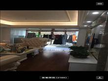 k缇香镜湖湾 2楼 139平 四室两厅 豪华装修 45000