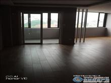 景江花园 1800元/月 1室1厅1卫 精装修 ,正规好房型出租