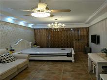 hx干净整洁,随时入住,吾悦广场 2200元 1室1厅1卫