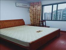 锦绣花苑10楼125平  3室2厅2卫 简单装修2333元/月