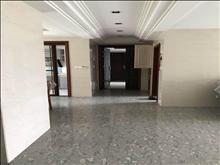 中联皇冠 5楼138平 3室2厅2卫 精装修6666元/月急急急