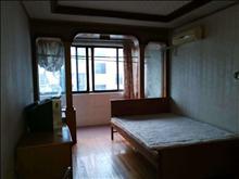 南苑新村 1833元/月 2室2厅1卫 中装修 ,干净整洁,随时入住