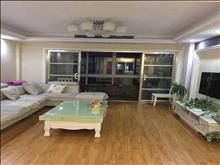 锦绣花苑6楼100平 2250元/月 2室1厅1卫 精装修 ,价格实惠,空房出租