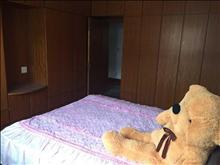 超好的地段,可直接入住,锦绣花苑 1100元/月 1室精装修