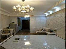 k吾悦广场 15楼 42平 一室一厅 精装修 30000/年