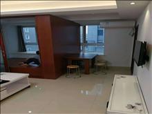 低价出租澳洋幸福里 2000元/月 2室1厅1卫 精装修 ,随时带看