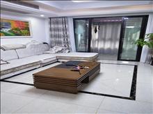 吾悦华府 4800元/月 3室2厅2卫 精装修 ,依山傍水,风景优美