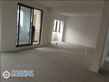 阳光里程10楼143平方+车位+自新空房满二年三室二厅285