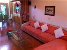 干净整洁,随时入住,花园浜北村 1583元/月 2室2厅1卫 精装修