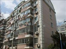 暨阳花园 1楼 4室1厅 简装设施齐 2.3万/年 可做宿舍