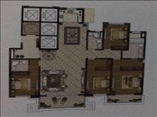 九溪墅e墅 大平层+地下室+1楼入户花园+1楼客厅 底价转售