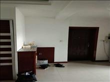 万红一村 6楼 120平 三室两厅 精装修 30000/年