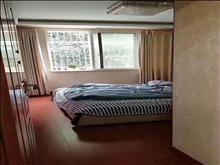 稀缺优质房源,塘市花苑 110万 2室1厅1卫 精装修