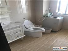 稀缺好房型,亨通广场 4000元/月 3室2厅1卫 豪华装修 ,先到先得