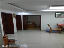 花园浜三村3楼78平方精致装修三室一厅148.8万元
