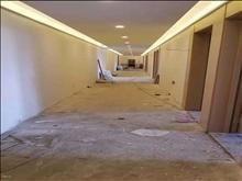 鹿苑品牌酒店100000元/月45房间 精装修  接手即可开业