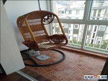 东苑新村一室一厅小户精装修出租  不是阁楼