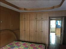 城北新村 1416元/月 3室1厅1卫 简单装修 ,超值精品,随时看房