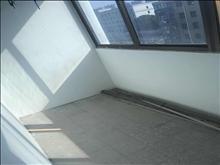 低价出租城北新村 1666元/月 2室2厅1卫 精装修 ,随时带看