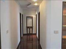 万红三村2楼146平+自,精装修,203万,满五年,可以谈