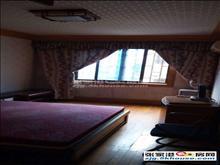 沙工新村2083元2室1厅1卫中装,干净整洁,随时入住