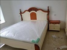 沙工新村 2160元/月 3室2厅2卫 精装修 ,白领打工族快来看啊