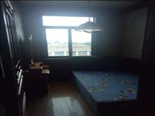 公园新村 1833元 3室1厅1卫 普通装修,封闭小区,有钥
