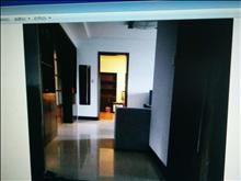 南城花园阁楼精装修-2室1厅-90平米-1750元/月
