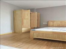 w稀缺好房型,景江花园 2000元/月 1室1厅1卫 精装修 ,先到先得